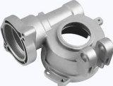 moulage sous pression Moulage professionnel de qualité / /moulage sous pression en aluminium OEM