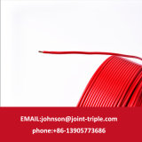JTM-C01-BVN-180002 BVN2.5: Nieuwe Milieuvriendelijke Draad