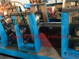 Étagère à bas prix de gros fabricants de machine à profiler de rack