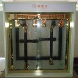 Cerniera di lusso degli accessori del hardware della doccia di disegno