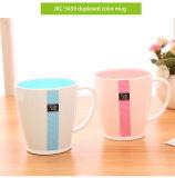 [غود قوليتي] تصميم مزدوجة لون بلاستيكيّة ماء إبريق لأنّ هبة ترقية