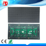 Panel de Slim P8 al aire libre 3535 SMD LED de color de la pantalla de Coches