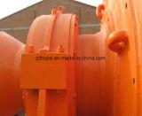 小さい粉砕のボールミル機械(Dia 900 x 2100)