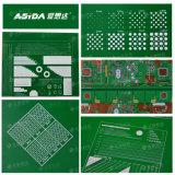 Imprimante à jet d'encre d'Asida, (modèle : ASIDA-LJ101B)