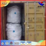 Ferro Stukken van de Legering van het Silicium van het Calcium in Staalfabricage worden gebruikt die