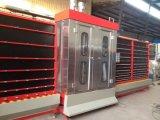 Máquina de Lavar Roupa de vidro vertical com certificado CE