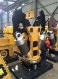 掘削機油圧カッターの中国製工場