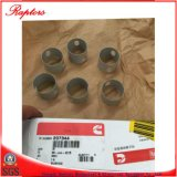 Bushing (207344) para Cummins Kta38 Engine