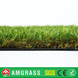 China Golden Supplier Artificial Grass / Artificial Turf for Landscaping