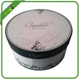 Großes Round Cardboard Gift Boxes mit Lid Wholesale