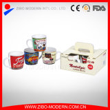 Atacado Product Promotional Coffee Mug Ceramic