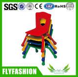 Chaise d'enfants en plastique empilable à vendre (SF-82C)