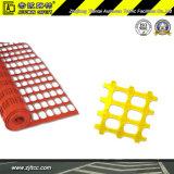 Clôture de sécurité et de filets (CC-BR110-10040)