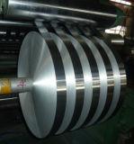 ألومنيوم/ألومنيوم [فينستوك] رقيقة معدنيّة لأنّ هواء مكيّف