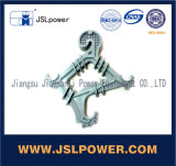 22-33kv HDPE Gewijzigde Verbindingsstuk van de Kabel van het Polyethyleen