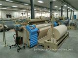 高速空気ジェット機の織機の織物の機械装置の編む機械