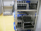 Macchina rotativa della pressa del ridurre in pani del grande ridurre in pani di alta qualità di serie di Zp-11b