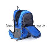 Camel Studetns exterior montanha esportes Saco mochila para caminhadas viagem