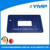Diseño de moldes personalizados de la norma ISO 9001 CNC de piezas de lámina metálica baratos