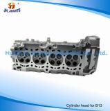 Cabeça de cilindro do motor para Nissan B13 E16/F9q/G9u730/ED33/Fd33/Fd42/Fd46