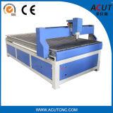 CNCのルーター機械を製粉する1200*2400mm MDFの木版画の切断