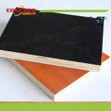 Möbel-Grad-Melamin-Furnierholz (Hartholz-Kern/Combi Kern/Finjer gemeinsamer Kern)
