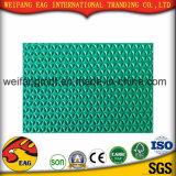 2mm Belüftung-Mattenstoff-Blatt für Fußboden 10m von einer Rolle