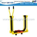 Оо утверждены для использования вне помещений производитель оборудования для фитнеса в Китае (М)11-03707