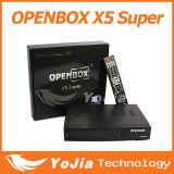 Ресивер Openbox X5 Super HD спутниковый ресивер с VFD дисплей