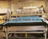 Доска доски пены PVC пластичная 1560*3050mm
