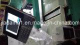 Flache Maschine der Stickerei-920