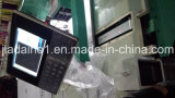 920 máquina de bordar plana