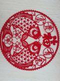 حارّة عمليّة بيع قماش ليزر [كتّينغ مشن] مع [س] شهادة