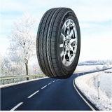 185 / 60r15, 205 / 55r16 Neumático de coche de invierno de acero semi