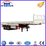 40FT 세 배 Axle Wall Side Semi Trailer