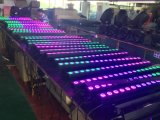 18 LED 8W arandela de la pared interior