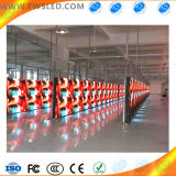 LED Video Wall LED Screen Indoor P5 RGB LED Display