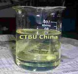 Ctbu Brand Double Stage Vacuum Oil Purification