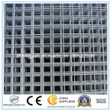 Heavy Gauge Galvanized Welded Wire Mesh Panel