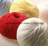 Textiladditive Fertigstellungs-Harz Weifang Ruiguang Chemikalie