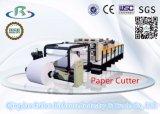 Cortador de papel de alta velocidad Chm-1400-1700-1900