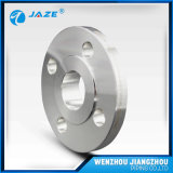 Flanges P285nh do En 1092-1