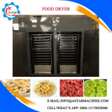 Made in China Low Price Fish Dehydrator
