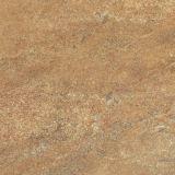 los 60X60cm Inkjet Rustic Porcelain Floor Tiles (JS60710PM)