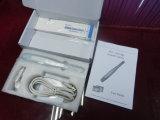 マゼンタの新しいVGA/USBによって出力される無線歯科Intraoralカメラ(MD910W)