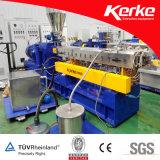 폴리에틸렌 압출기 기계 생산 라인