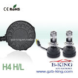Новое G2 Mini All в One Canbus HID Xenon Kits