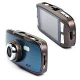 Mini carro DVR GS108f com câmera de tração de carro Novatek 96650