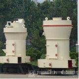 Laminatoio favorevole all'ambiente di Raymond del marmo del laminatoio di Yuhong Raymond