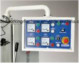 Zagende Machine voor Hout boven en beneden Multi-Blade Zaag voor Logboek